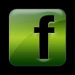 logo facebook Domaine Laffitte Mirabel